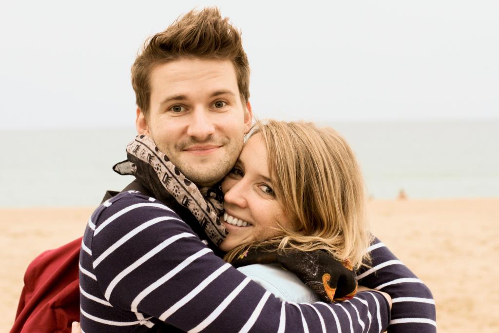Verlobte Hochzeitsblog
