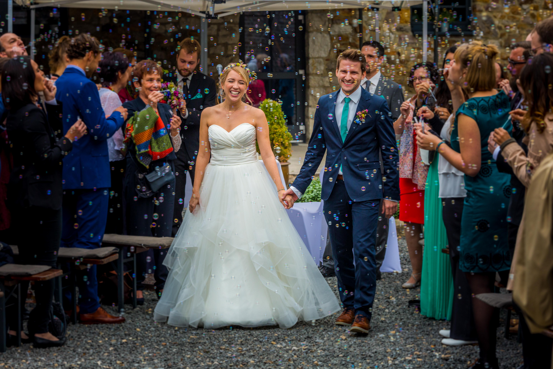 Hochzeit Gut Hebscheid Aachen Emotionen