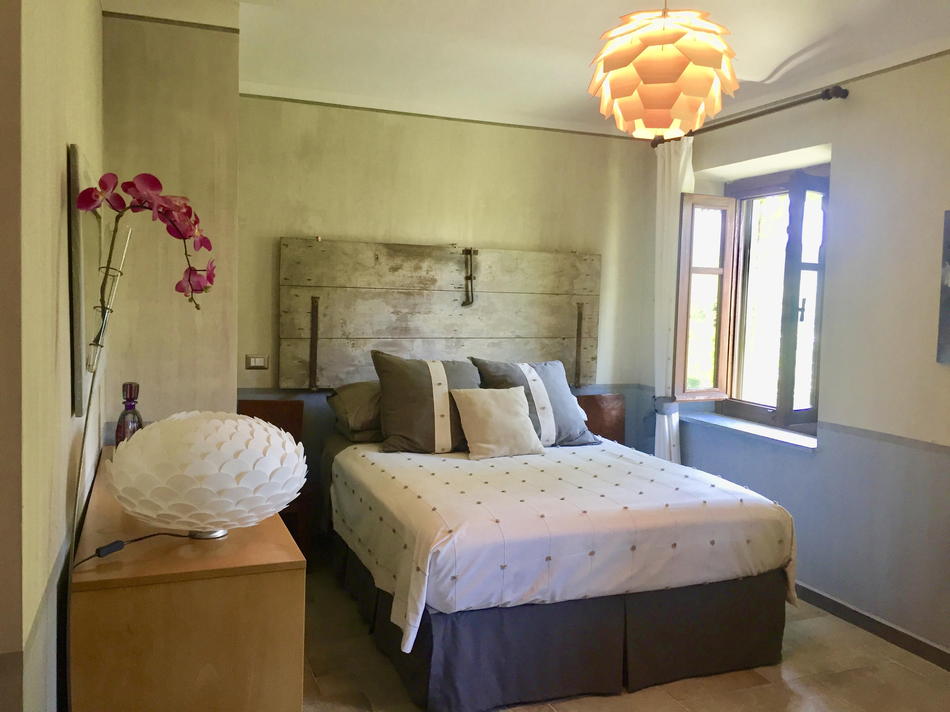 Airbnb Piemont Asti