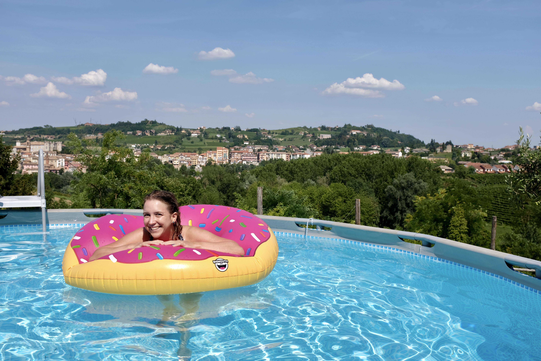 Asti Piemont